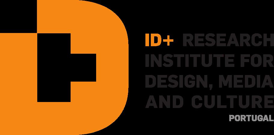 Instituto de investigação em design, media e cultura