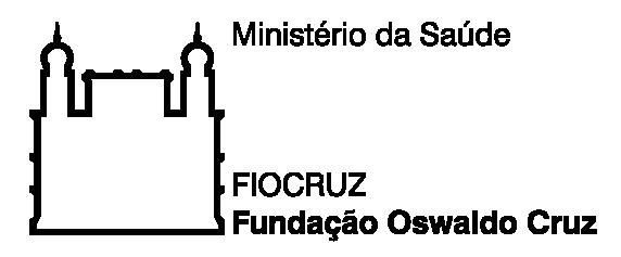 fiocruz fundação oswaldo cruz