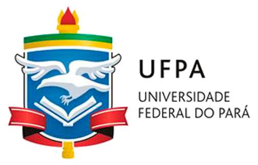 Universidade Federal do Pará
